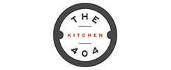 The 404 Kitchen